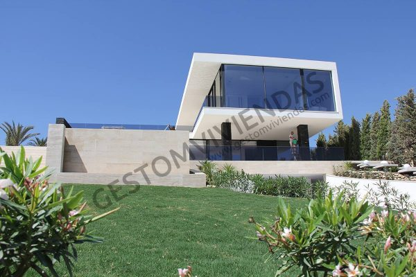 Casas modulares en GestomViviendas 13959