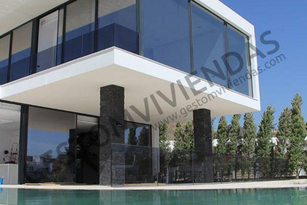 Casas modulares en GestomViviendas 13964