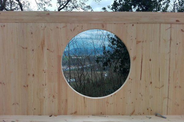 Casas ecológicas en Ecohouse 14005