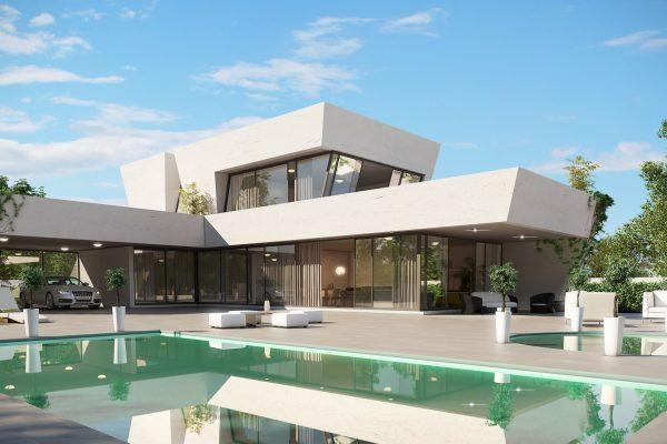 Casas modulares en CMERA 13791