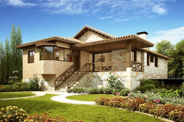 Casas modulares en CMERA 13792