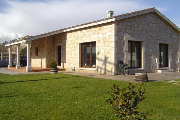 Casas modulares en CMERA 13793