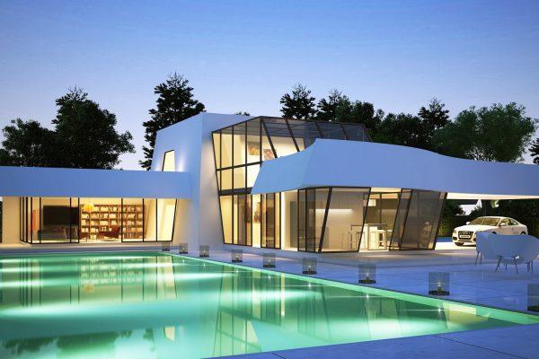 Casas modulares en CMERA 13794