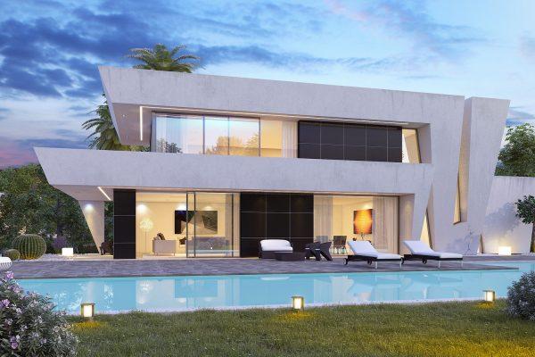 Casas modulares en CMERA 13795