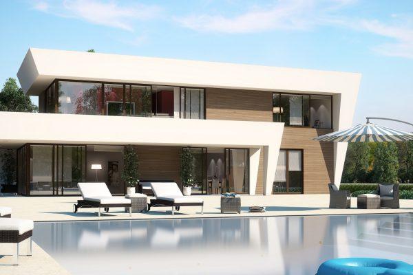 Casas modulares en CMERA 13796