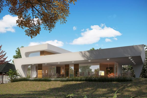 Casas modulares en CMERA 13797
