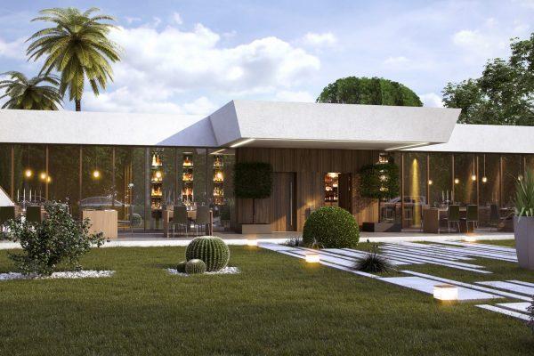 Casas modulares en CMERA 13799