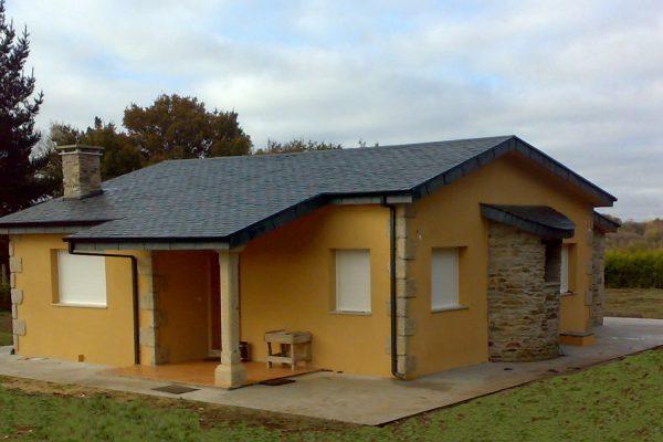 Casas modulares en CMERA 13804