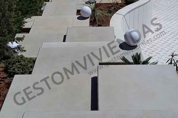 Casas modulares en GestomViviendas 13951