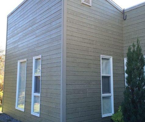 MCCM Casas en Cabañas de madera 17780