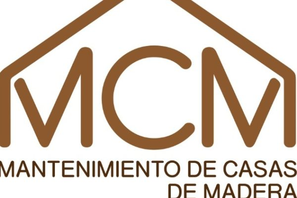 MCCM Casas en Casas de madera 17761